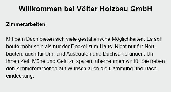 Zimmerarbeiten in  Zaberfeld, Pfaffenhofen, Sternenfels, Güglingen, Kürnbach, Sulzfeld, Cleebronn oder Eppingen, Oberderdingen, Zaisenhausen